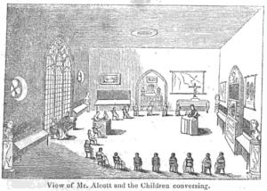 1837_TempleSchool_Boston1