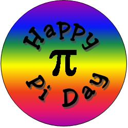 Happy_Pi_Day