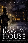 Death Visits a Bawdy House (Small)