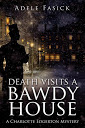 Death Visits a Bawdy House (Small) (1)
