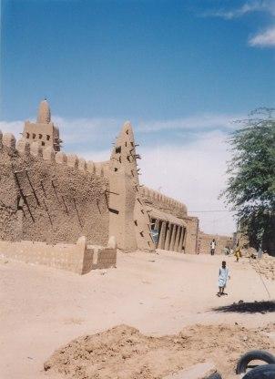 Mali_2003_0002