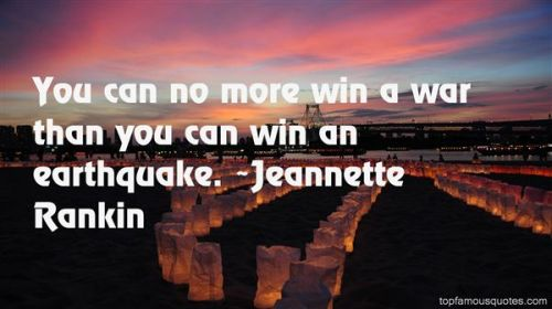 jeannette-rankin-quotes-2