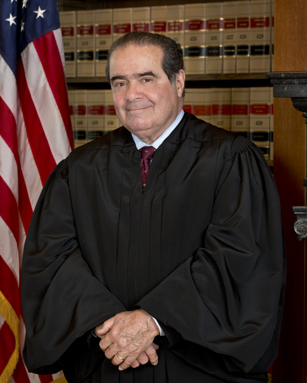 Antonin_Scalia_Portrait