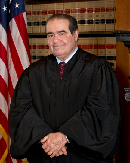 Antonin_Scalia_Portrait