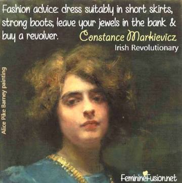 Constance-Markievicz-quote