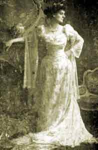 Countess_markievicz2