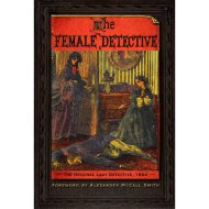 the_female_detective