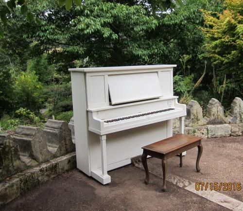 Piano_edited-1