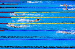 olympics-superJumbo-v3