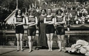 olympics_1912