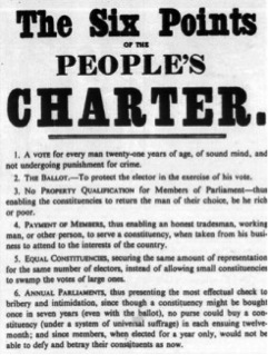 chartist-newpaper-cutting