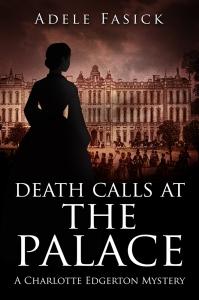 death-calls-at-the-palace-small