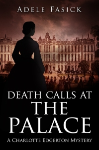 death-calls-at-the-palace-small
