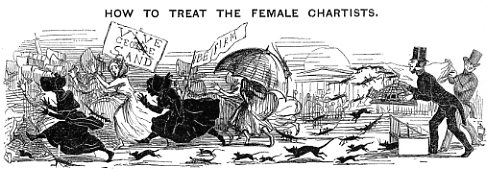 femalechartists001