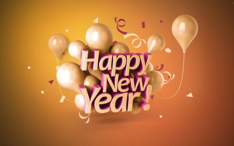 happy-new-year-2017