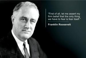 fdr-fear
