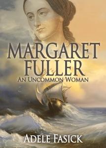 margaret-fuller-1