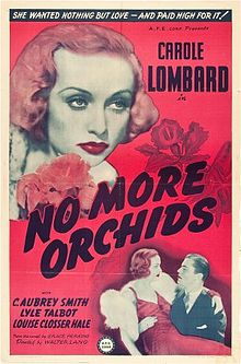 no_more_orchids_filmposter