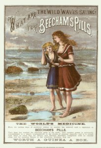 Beecham's_pills_advert
