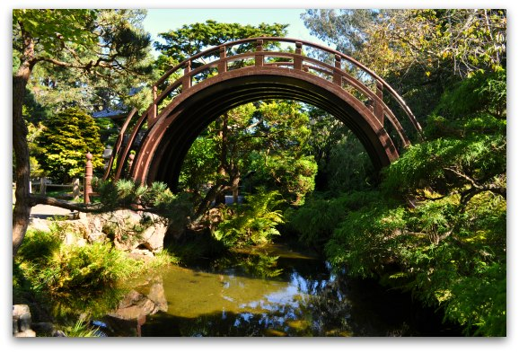 Asian_bridge-japanese-tea-garden-sf
