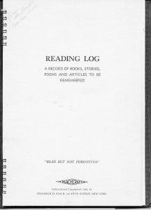 Read_log