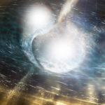 neutron starGW170817.rect_-150x150