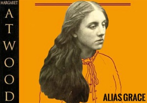 alias-grace