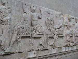 Elgin_Marbles-British_Museum-frieze
