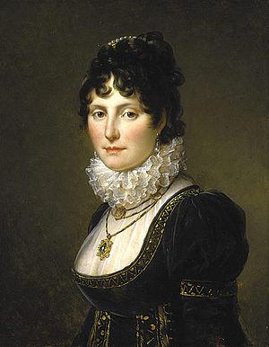 Mary_Nisbet_Countess