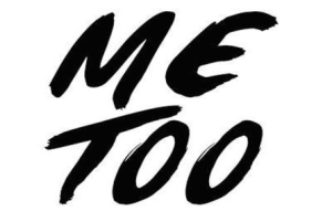 metoo-featured-image
