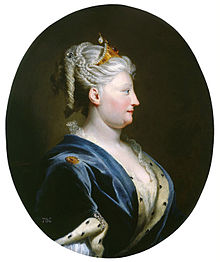 Caroline_of_Ansbach_-_Highmore_c._1735