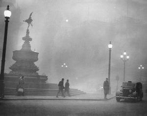 weather_smog1952