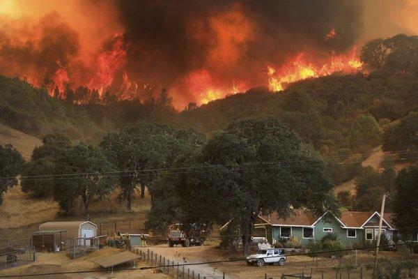weather_Wildfires