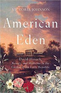 American Eden01