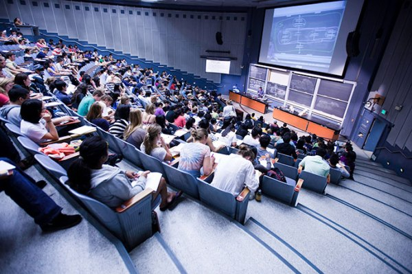 berkeley_lecture_hall_sticky